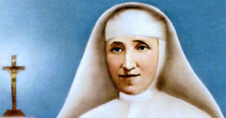 Beata Nemesia (Giulia) Valle 2