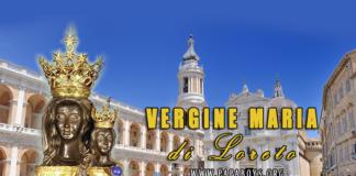 Beata Vergine Maria di Loreto