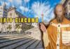 Beato Giacomo Capocci