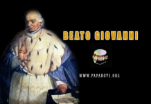 Beato Giovanni