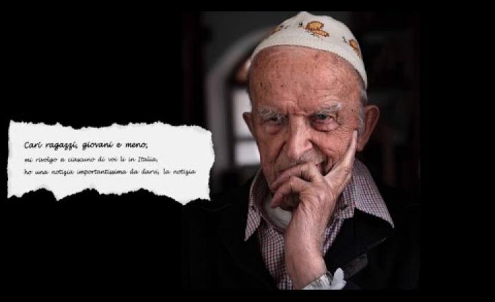 don Ugo De Censi