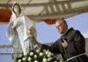 Padre_Jozo_Madonna
