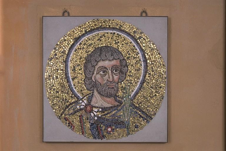 Sant'Ursicino