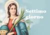 SantaLucia - Copia