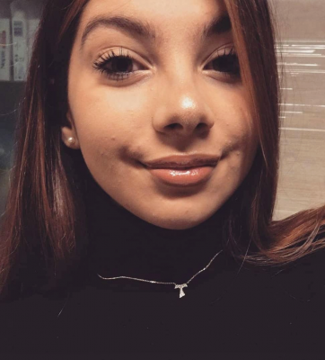 Emma Fabini funerale