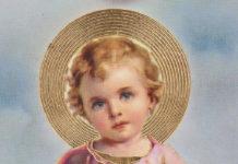 bambino-gesù-2