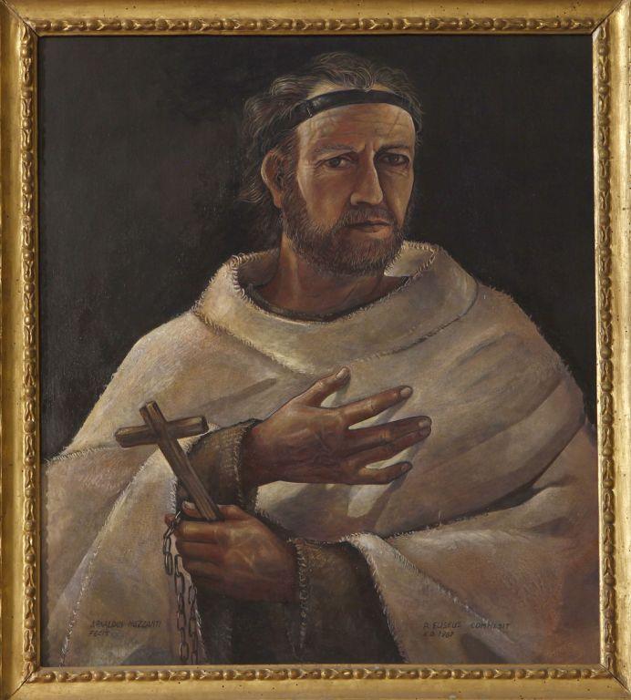 Beato Franco da Siena