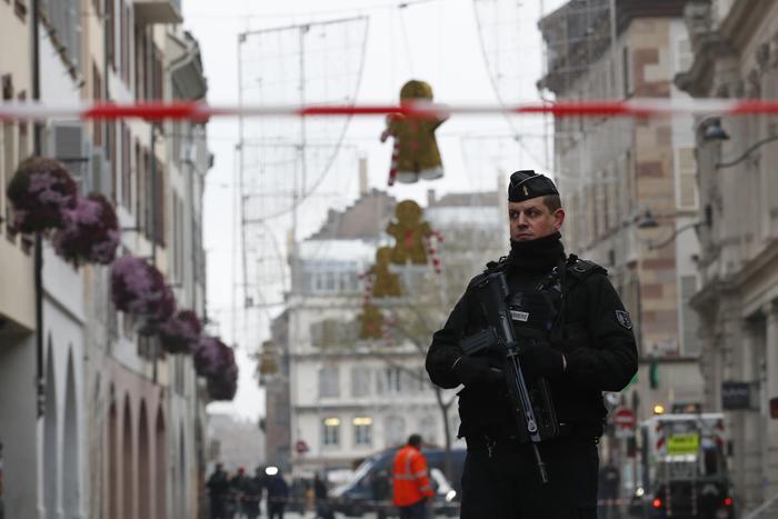 killer strasburgo ucciso