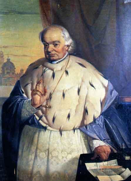 Beato Giovanni