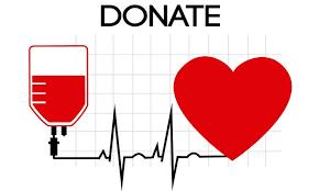 donare.sangue