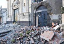 terremoto sicilia 26 dicembre 2018