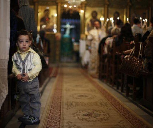 gaza-church