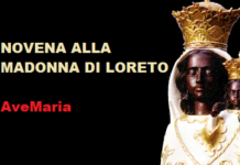 novena.madonna.loreto4