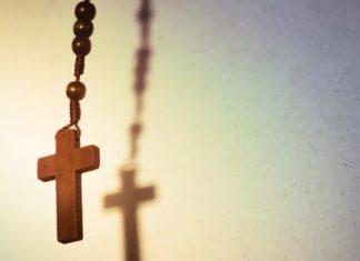 preghiera-famiglia-dio-serenità-guarigione