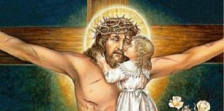 jesus-we-love-you