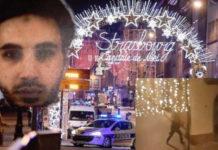 strasburgo-attentato