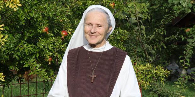 Sister-emmanuel-maillard-