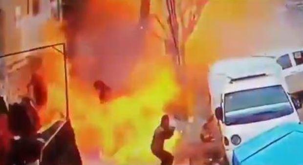 siria.attentato.16gennaio2019
