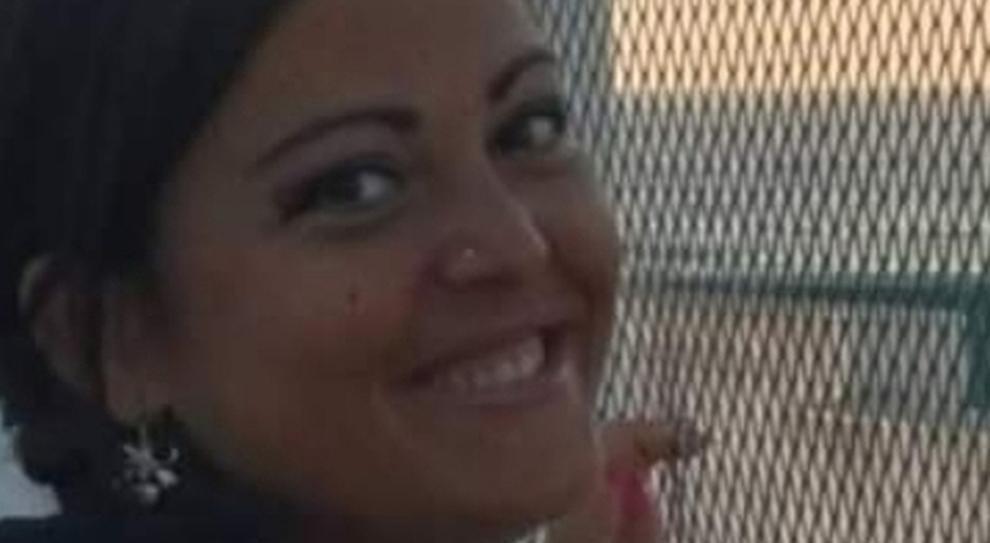 Anna Siena