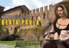 Beata Paola Gambara Costa