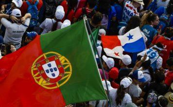 Gmg Lisbona