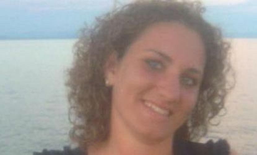 Chiara Cappellaro era malata da un anno