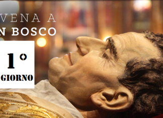 Novena-a-Don-Bosco_1