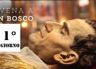 Novena-a-Don-Bosco_1