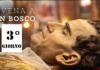 Novena-a-Don-Bosco_3