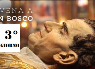 Novena-a-Don-Bosco_3