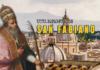 San Fabiano