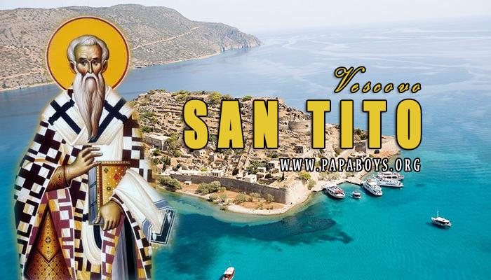 San Tito