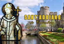 Adriano da Canterbury