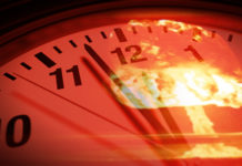 orologio.apocalisse