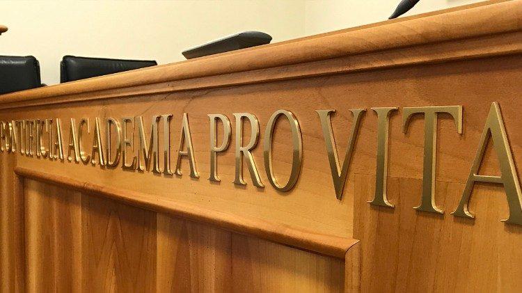 Pontificia Accademia per la Vita