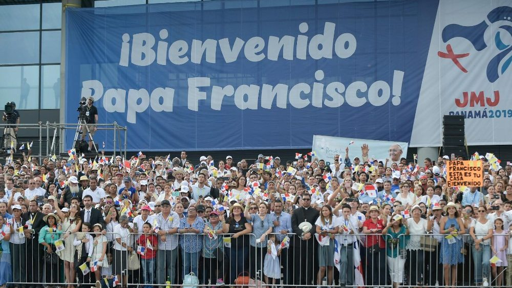 papafrancesco.panama1