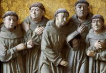 protomartiri-francescani