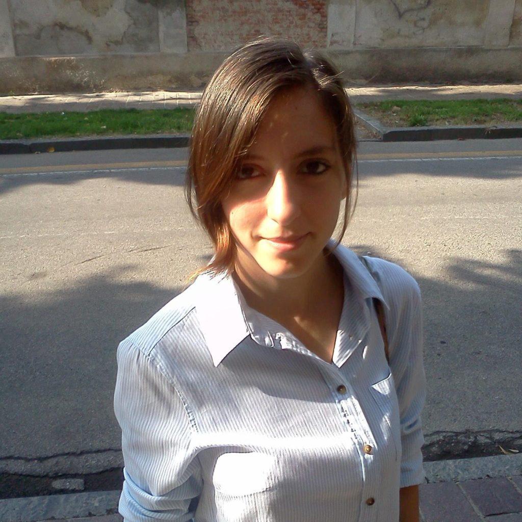 rosita.esposito