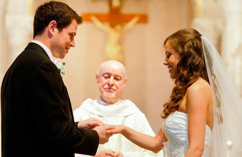 sacramento-del-matrimoni