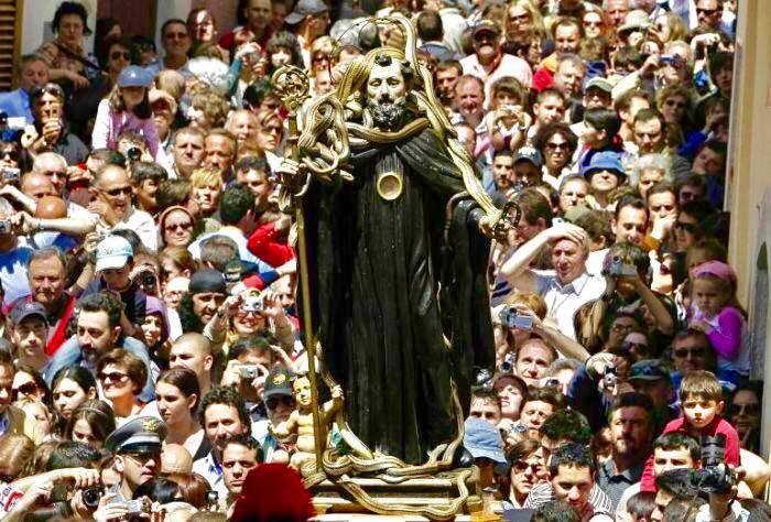 San Domenico da Sora