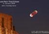 superluna.20.21.gennaio2019