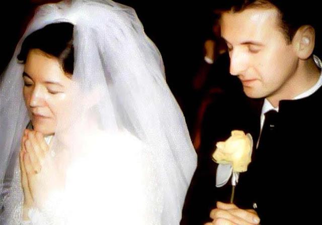 vicka.matrimonio