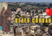 Beato Corrado Confalonieri