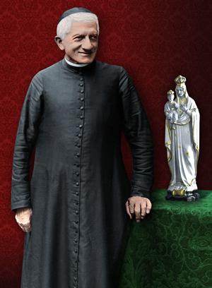 Beato Giuseppe Allamano
