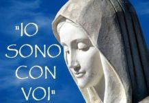 IO-SONO-CON-VOI-MARIA