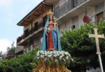S. Maria di Monferrato a Vallelonga