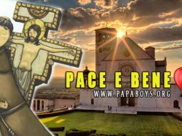Pace e Bene
