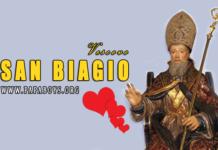 San Biagio
