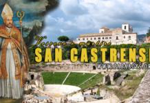 San Castrense