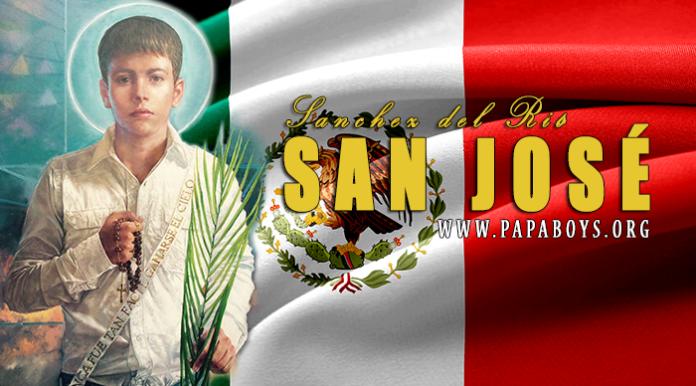 San José Sanchez Del Rio